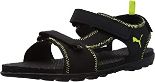 Puma Men's Revolution Idp Thong Sandals