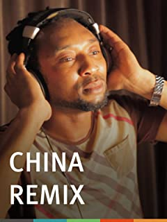 China Remix
