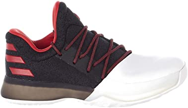 youth harden vol 1