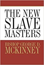 The New Slavemasters