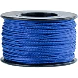 Top 10 Best Utility Cord of 2020