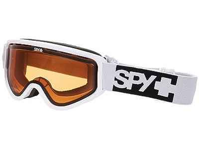 Spy Optic Woot