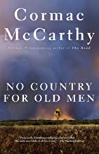No Country for Old Men PDF