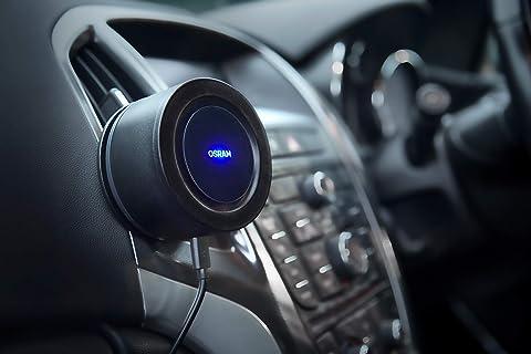 Osram Luftreiniger Fürs Auto