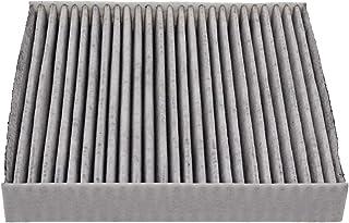 febi bilstein 48524 Aktivkohlefilter / Innenraumfilter , 1 Stück