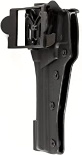Amazon com: smith and wesson 686 holster