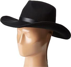 fccabe3cc M&F Western Gambler | Zappos.com
