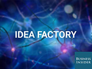 Best wish factory website Reviews