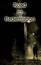 Road to Redemption (Saints & Sinners)