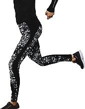 TCM Tchibo Damen Sporthose Caprihose Fitnesshose Relaxhose Stretch Yoga Hose