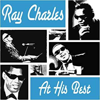 Ray Charles - At His Best