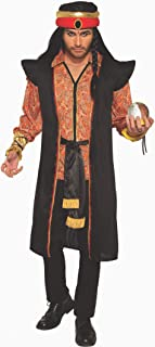 Best male gypsy costume Reviews