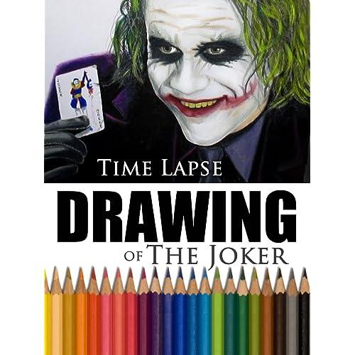 Were joker flow biography