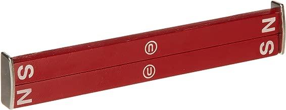 alnico 6 bar magnet
