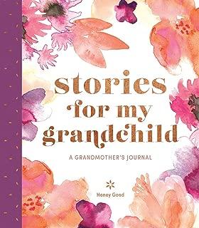 grandmother prayer for grandchild