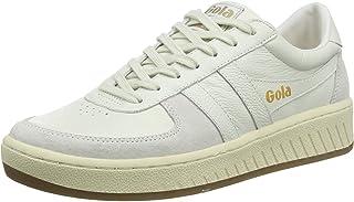 Gola Herren Cma565 Sneaker