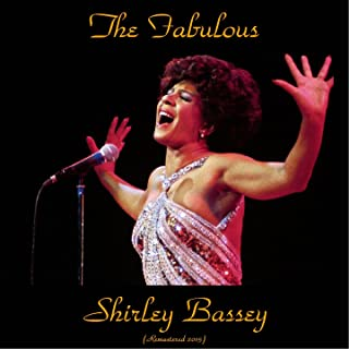 The Fabulous Shirley Bassey (Remastered 2015)