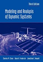 Best process systems analysis and control solution Reviews