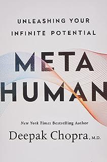 Metahuman Mr Exp