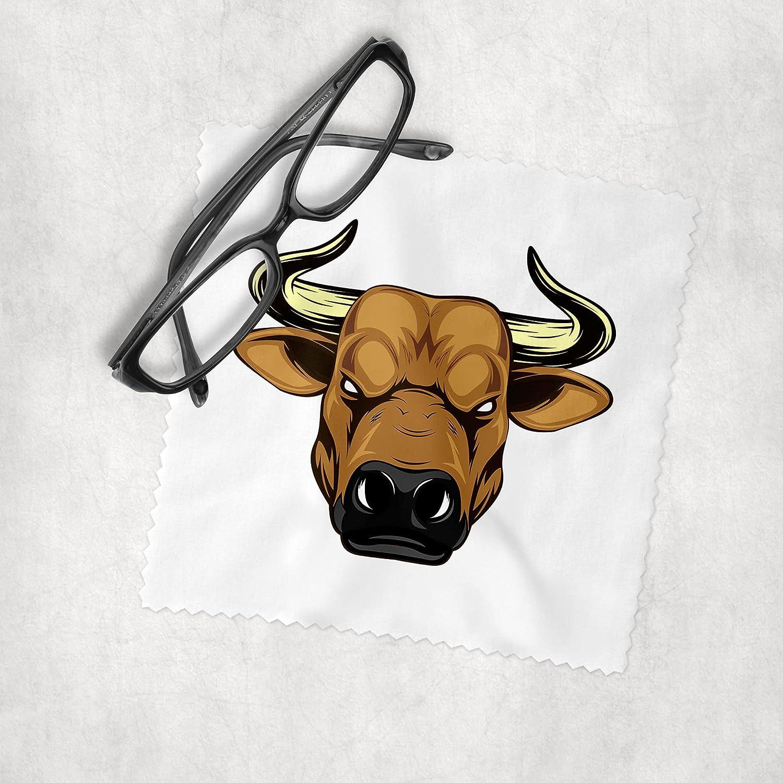 Popularity Bull Popularity - Microfiber Cleaning Sunglass Lens Cloth