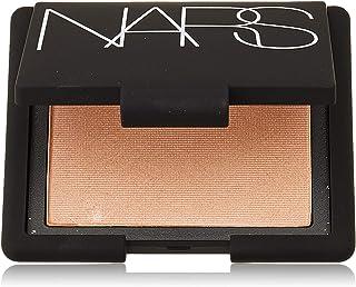 Nars Highlighting Blush Powder - Hot Sand By Nars for Women - 0.16 Oz Blush, 0.16 Oz