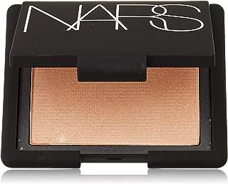 Best nars hot sand highlighting blush Reviews
