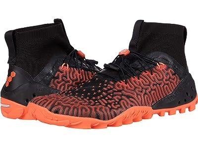 Vivobarefoot Hydra Mid SWR Mesh (Neon Coral) Men