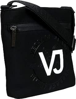 EE1YTBB01 EMI9 Black Crossbody Bag for Womens
