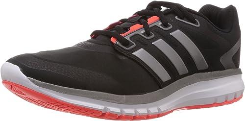 adidas Men's Brevard M Sneaker: Amazon.co.uk: Shoes & Bags