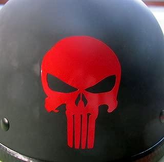 Best marine corps motorcycle half helmets Reviews