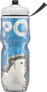 Polar Bottle Insulated Water Bottle - 42oz