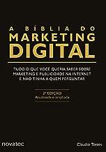 A Bíblia do Marketing Digital