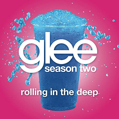 GLEE TÉLÉCHARGER ROLLING IN THE DEEP
