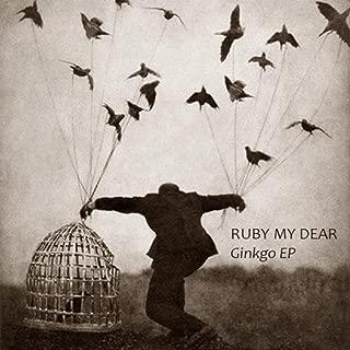 Best ruby my dear ginkgo Reviews