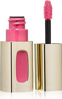 L'Oreal Paris Colour Riche Extraordinaire Lip Color, Pink Tremolo, 0.18 Fluid Ounce