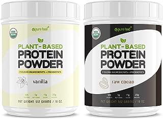 Best mesquite powder whole foods Reviews