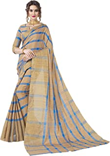 f8562c8a8b24a3 Women's Sarees priced Under ₹500: Buy Women's Sarees priced Under ...