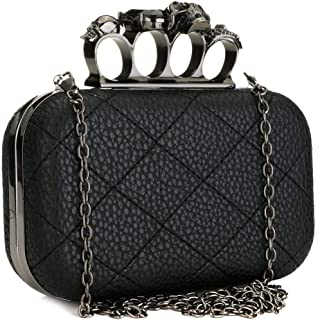 Best designer handbags skulls Reviews