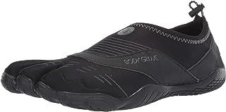 Men's 3T Barefoot Cinch Water Shoe