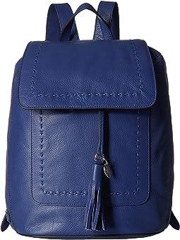 0c6c72477509d Women's Cole Haan Bags | 6PM.com