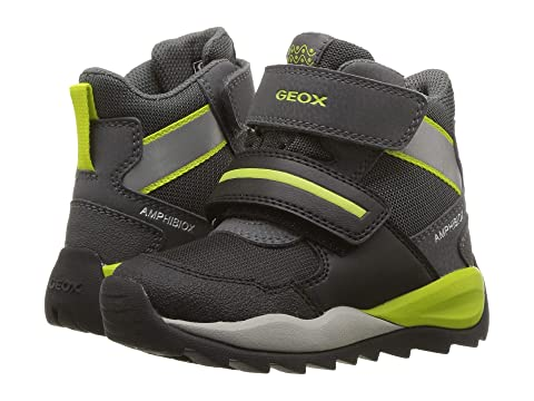 e8e51d0701 Geox Kids Orizont Boy Abx 11 (Toddler Little Kid) at 6pm