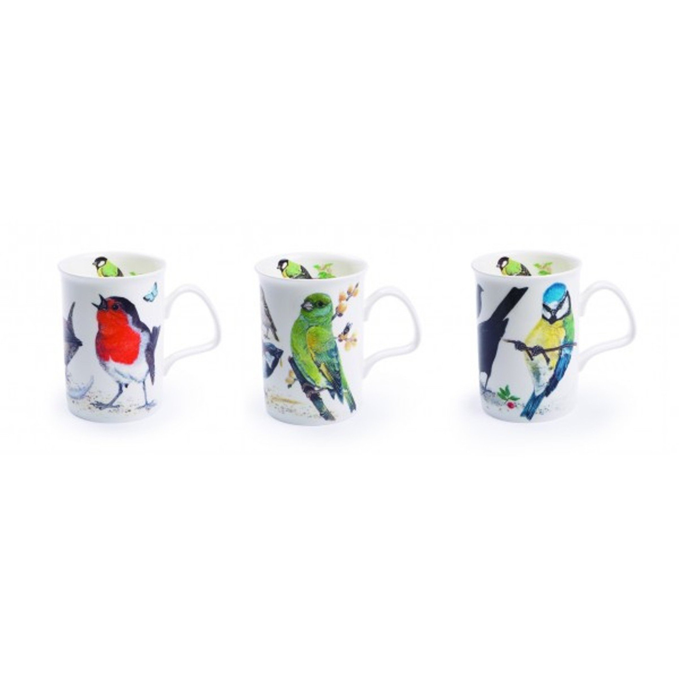 6 Piece Roy Kirkham Lancaster Mug Set Buy Online In Faroe Islands At Faroe Desertcart Com Productid 58706794