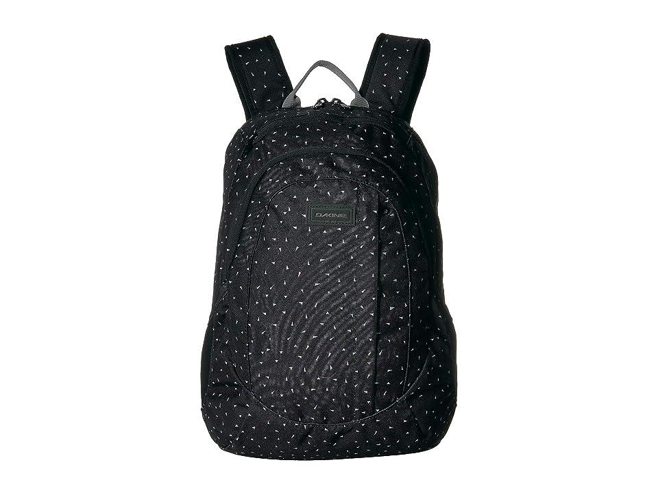 Dakine Garden Backpack 20L (Kiki) Backpack Bags