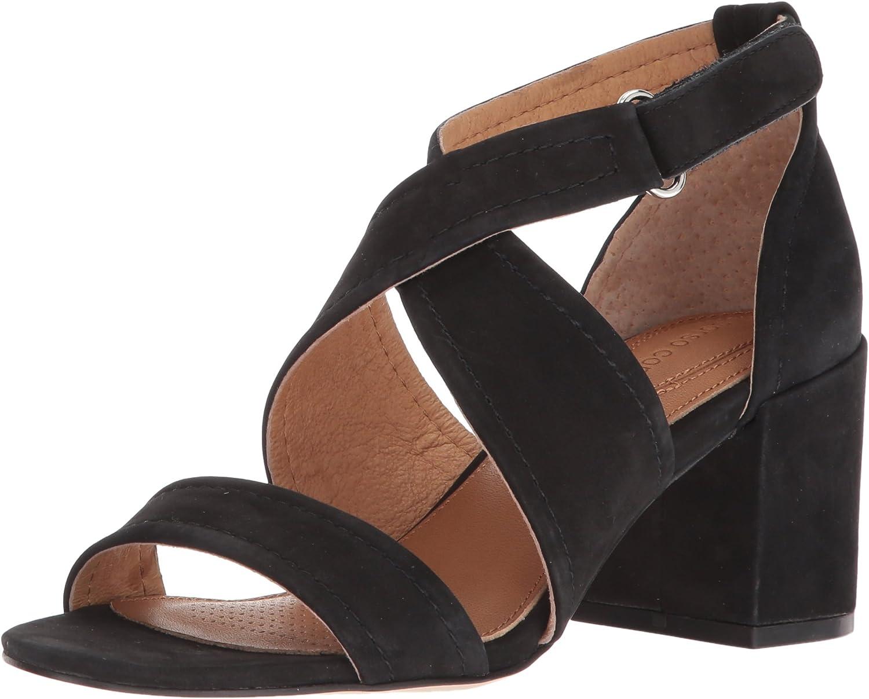 Corso Como Womens Cc-nattie Heeled Sandal