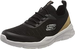 Skechers Equalizer 4.0, Zapatillas Hombre