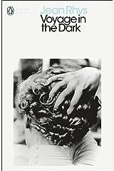 Modern Classics Voyage in the Dark (Penguin Modern Classics) Paperback