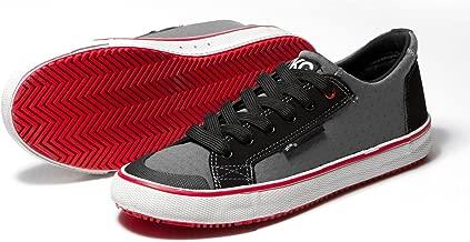zhik zkg shoes