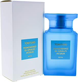 Tom Ford Mandarino di Amalfi Acqua, 100 ml