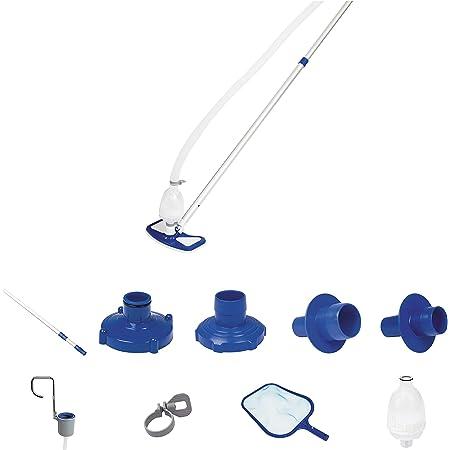 Flowclear Deluxe Maintenance Kit