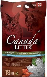 Best cat litter canada Reviews